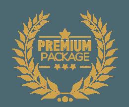 premium-iptv